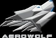 Aerowolf Team Seven (pubg)
