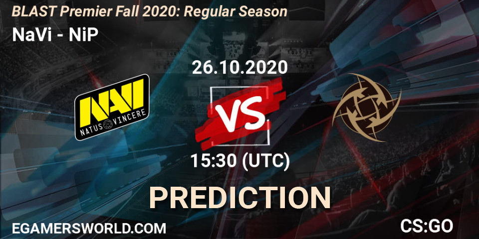 Navi vs fnatic cs go betting for poor university of chicago tuition msw betting