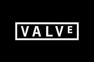 The history of Valve