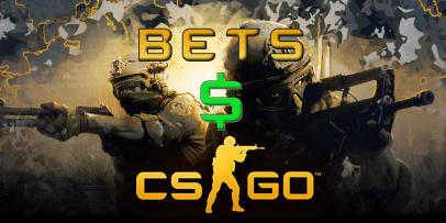 CS:GO Betting Guide