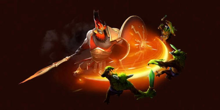 Dota 2 betting blogspot mdjsjeux betting trends