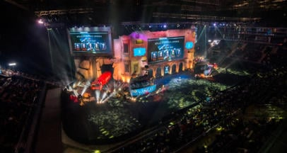 Guide to formats of esports tournaments