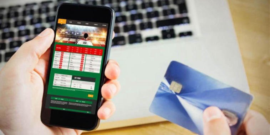 0xcert - NFT Spotlight #9 - CryptoCup, sports betting through NFTs