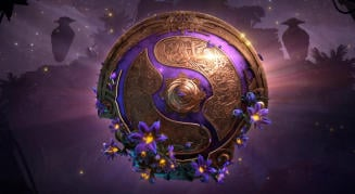The International 2019 — interesting ourights