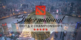 The TI9 Was the Most Watched Dota 2 Event