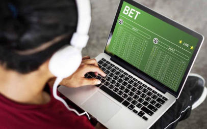 How Esports Betting Changed the Betting Industry