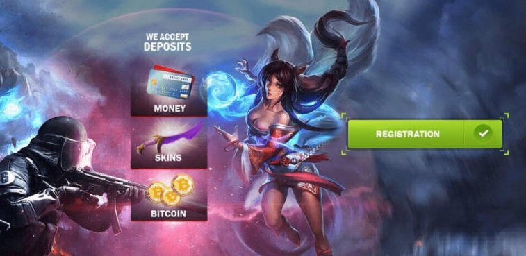 dota 2 betting blogspot