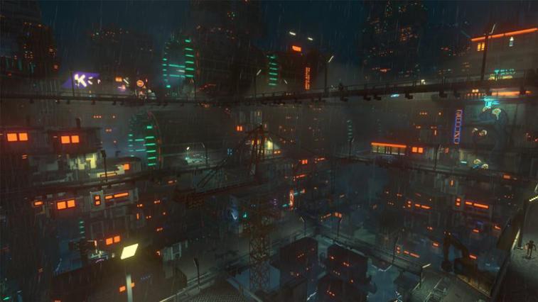 «Не делайте этого» – интервью с Романом Агаповым  о сложностях выпуска игры мечты и киберспорте. Фото 2