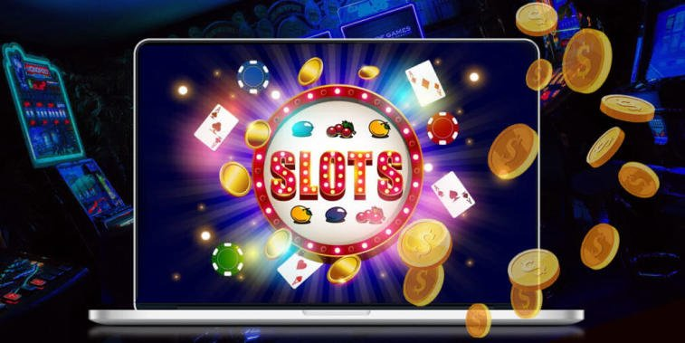 Online Casino Streaming: The Next Big Thing - eSports and PC-games blog | EGW