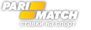Parimatch.ru