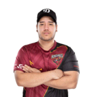 AZR - player of Renegades