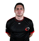dephh - player of Complexity Gaming