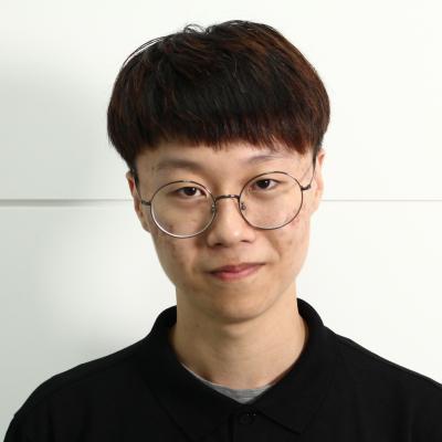 minixeta - player of MVP PK