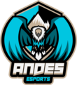 Andes (counterstrike)