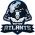 Atlants Gaming (counterstrike)