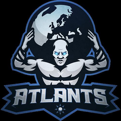 Atlants Gaming (counterstrike)