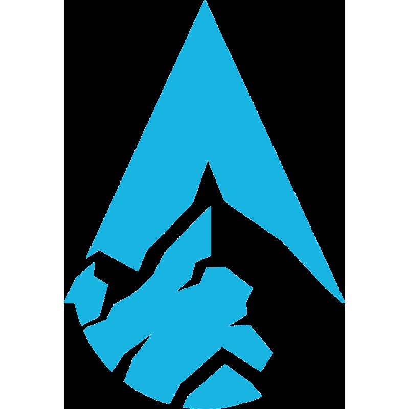 Avalanche (counterstrike)