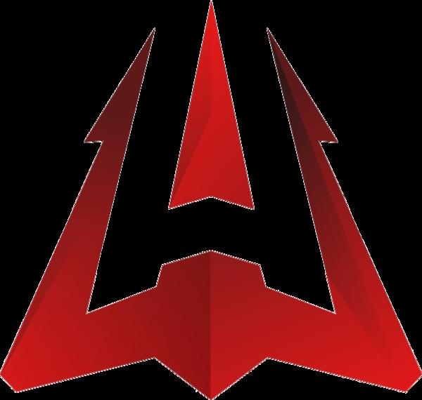 AVANGAR (counterstrike)