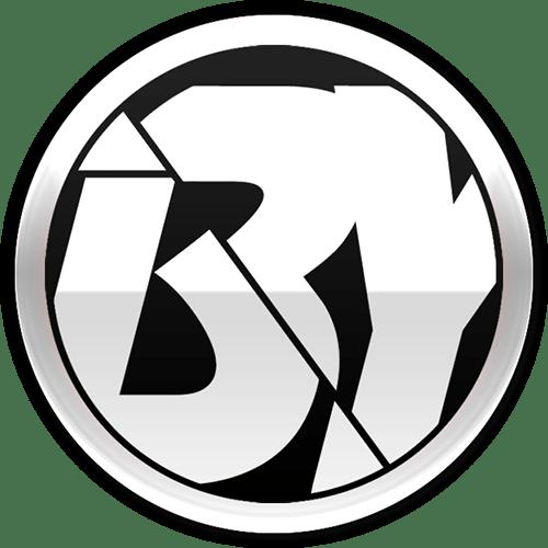 Beyond (counterstrike)