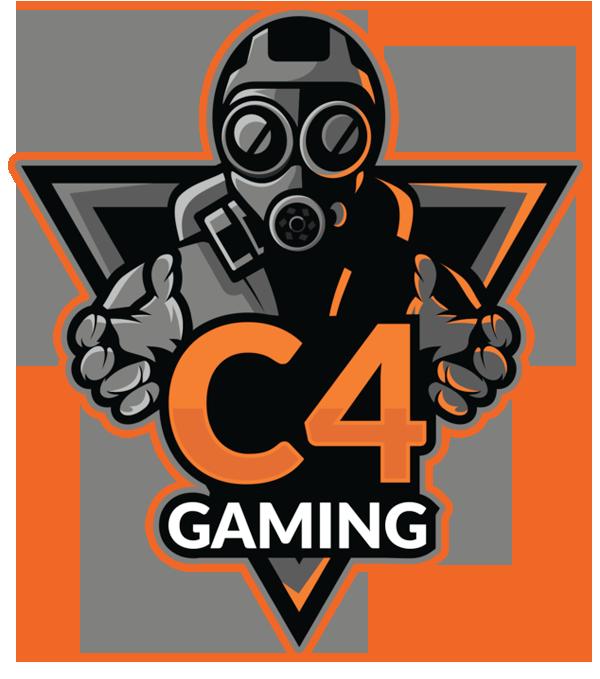 C4 (counterstrike)