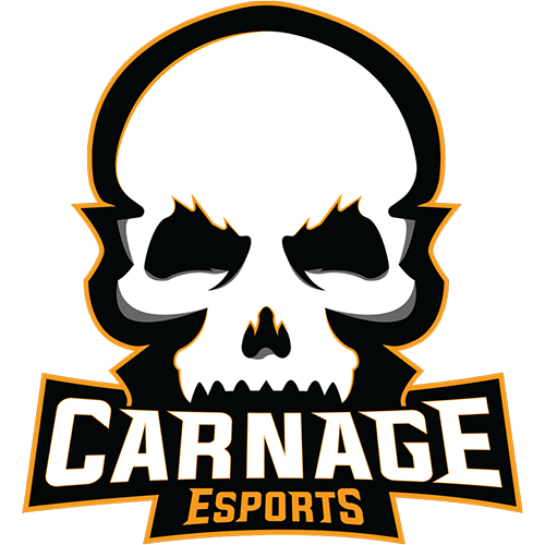 Carnage (counterstrike)