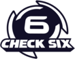 CheckSix (counterstrike)