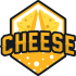 CheeseLTD (counterstrike)