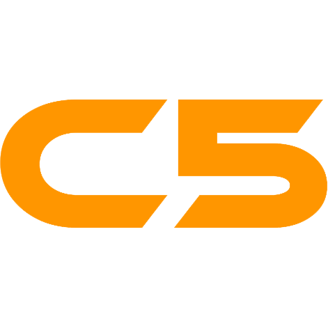 Chosen5 (counterstrike)