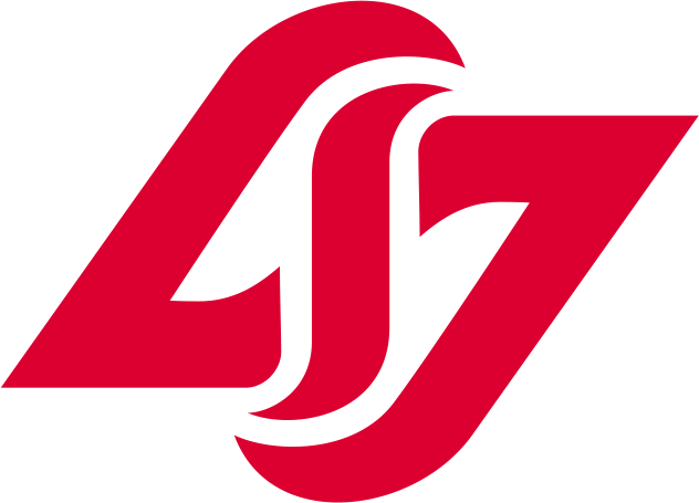 CLG Red counterstrike