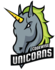 Codewise Unicorns (counterstrike)