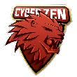 CyberZen (counterstrike)