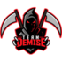 Demise (counterstrike)
