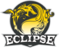 Eclipse (counterstrike)