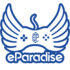 eParadise Angels (counterstrike)