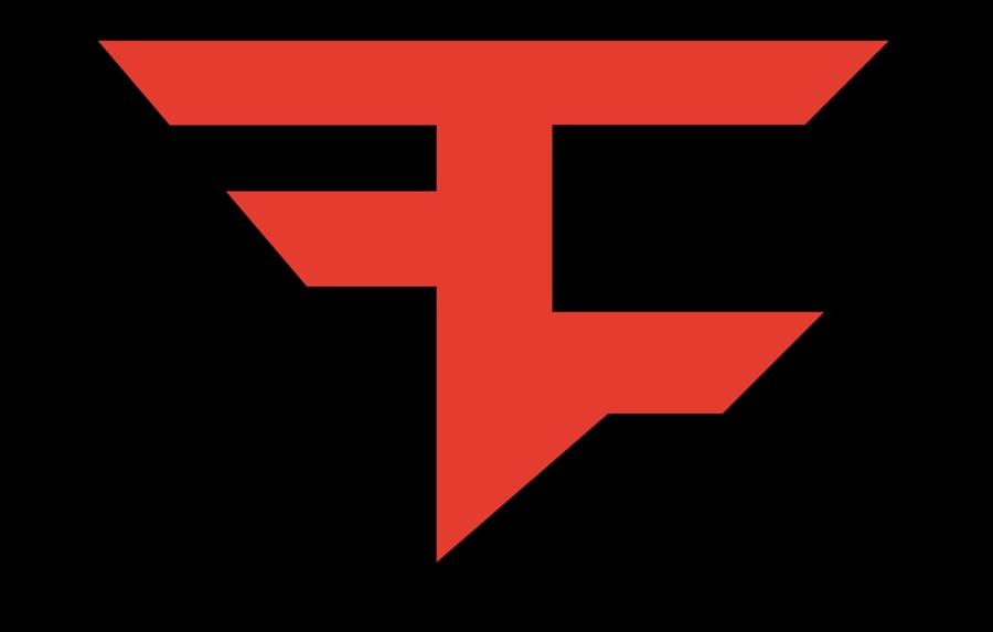 FaZe Clan (counterstrike)