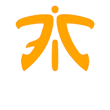 Fnatic Academy (counterstrike)