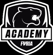 FURIA Academy (counterstrike)