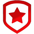 Gambit (counterstrike)