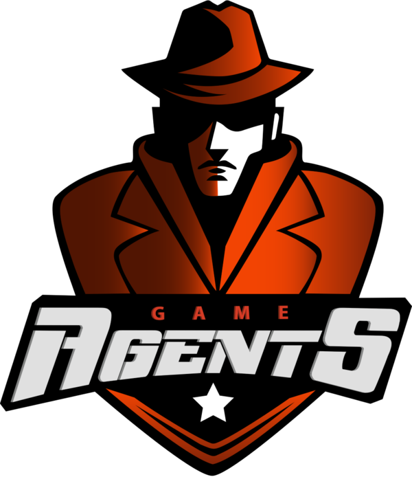 GameAgents (counterstrike)