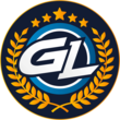 Logo GamerLegion