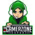 GAMERZONE (counterstrike)