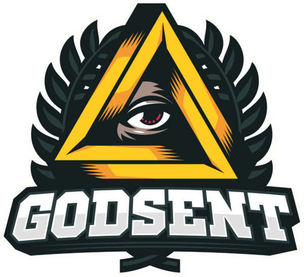 GODSENT (counterstrike)