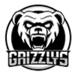Grizzlys (counterstrike)