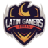 Latingamers (counterstrike)