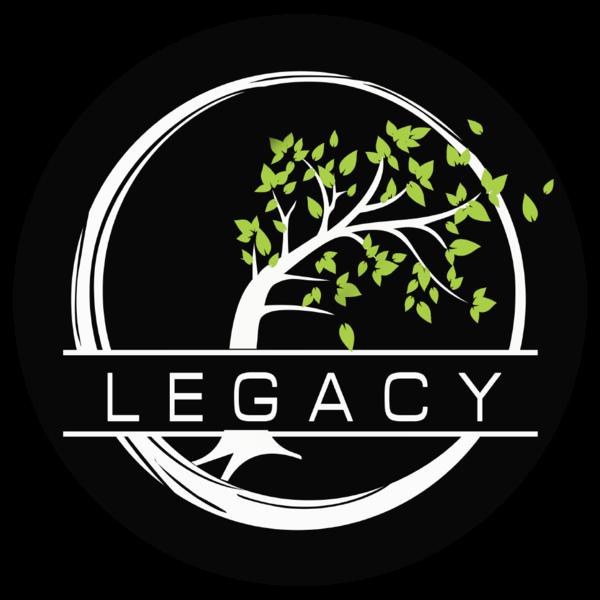 Legacy eSports (counterstrike)