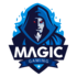 Magic (counterstrike)