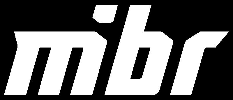 MIBR (counterstrike)