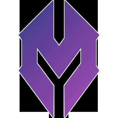 Monolith (counterstrike)