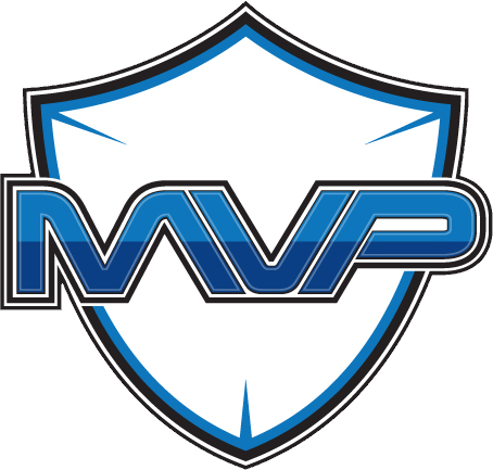 MVP PK (counterstrike)