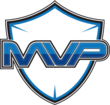 MVP project  (counterstrike)
